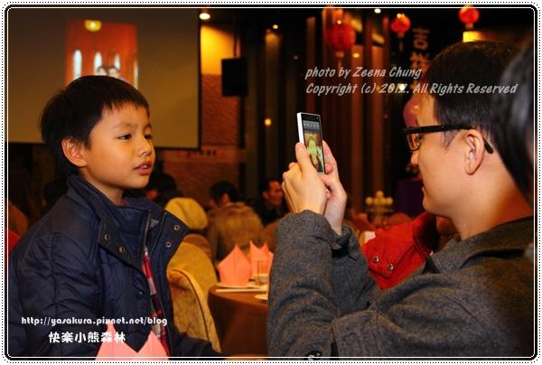 2012-12-10 生活照-65