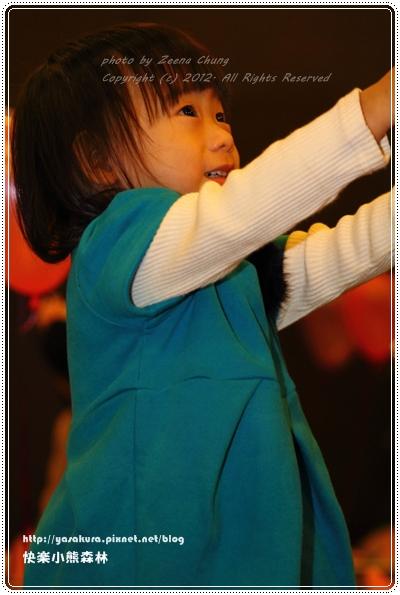 2012-12-10 生活照-64