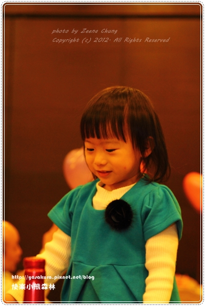 2012-12-10 生活照-68