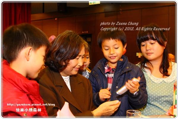 2012-12-10 生活照-70