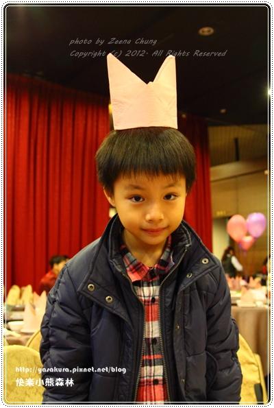 2012-12-10 生活照-75