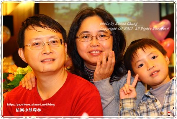 2012-12-10 生活照-81