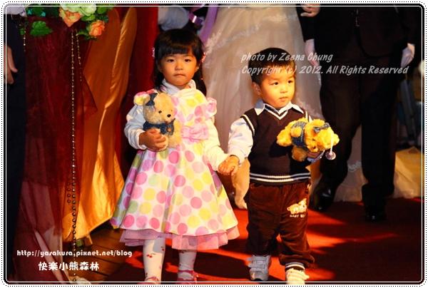 2012-12-10 生活照-89