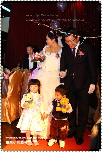 2012-12-10 生活照-96
