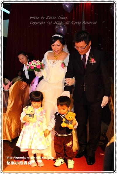 2012-12-10 生活照-97