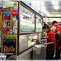20130212_台南_0471