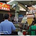 20130212_台南_0474