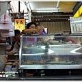 20130212_台南_0476