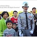 20130212_台南_0492