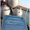 20130212_台南_0505