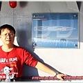 20130212_台南_0503