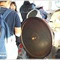 20130212_台南_0514