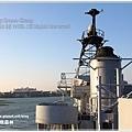 20130212_台南_0522