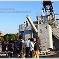 20130212_台南_0526