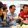 20130212_台南_0542