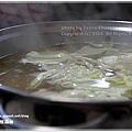 20130212_台南_0537