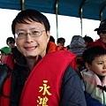 20130213_台南_0178