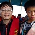 20130213_台南_0184