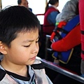 20130213_台南_0177