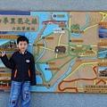 20130213_台南_0164
