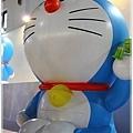 20130310_哆啦A夢_1984