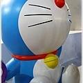 20130310_哆啦A夢_1994