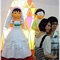 20130310_哆啦A夢_2005