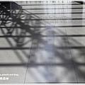 20130401_京阪神_1011