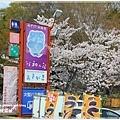 20130401_京阪神_1017