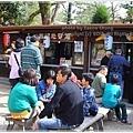 20130401_京阪神_1021