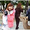 20130401_京阪神_1029