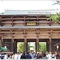 20130401_京阪神_1035
