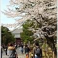 20130401_京阪神_1041