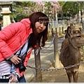 20130401_京阪神_1044