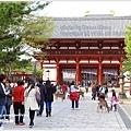 20130401_京阪神_1047