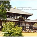 20130401_京阪神_1051