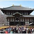 20130401_京阪神_1061