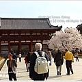 20130401_京阪神_1066