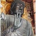 20130401_京阪神_1076