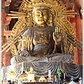 20130401_京阪神_1077