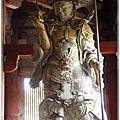 20130401_京阪神_1085
