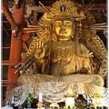 20130401_京阪神_1090