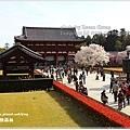 20130401_京阪神_1093