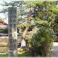 20130401_京阪神_1101