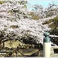 20130401_京阪神_1104