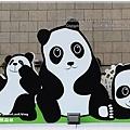 熊貓3.JPG