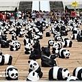 熊貓4.JPG