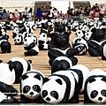 熊貓7.JPG