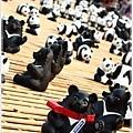 熊貓11.JPG