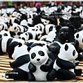 熊貓15.JPG